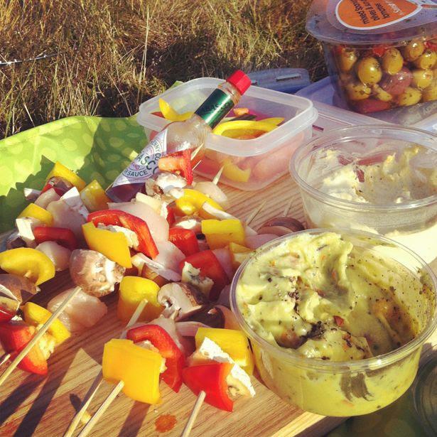 photo picnic4_zps8cbb0006.jpg