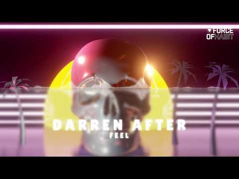 Darren After - That Feeling mp3 download
