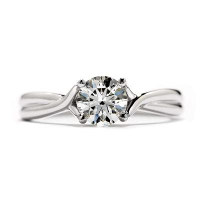 Browse Hearts on Fire Engagement Rings, Jewelry