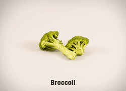 XXXX-Broccoli-v2-cropped-full-res copy