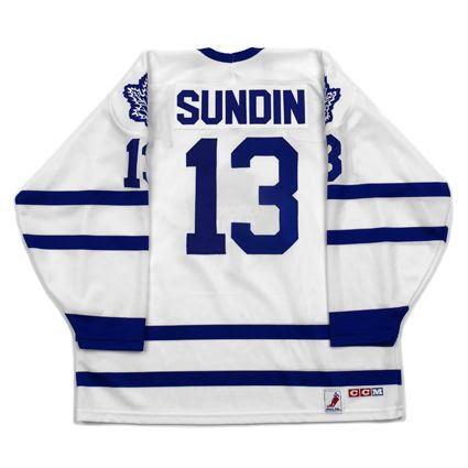 Toronto Maple Leafs 96-97 jersey photo TorontoMapleLeafs96-97HB.jpg