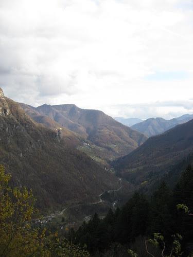 Val Sermenza