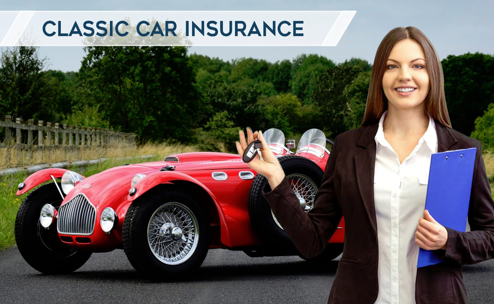 Classic Car Insurance Florida Collector Car Insurace Diverse Insurance Group