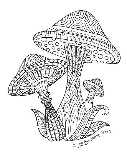 Touch Magic Coloring Pages at GetColorings.com | Free ...