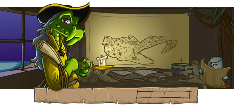 http://images.neopets.com/pirates/disappearance/shanty-j3ihn9-bg.jpg