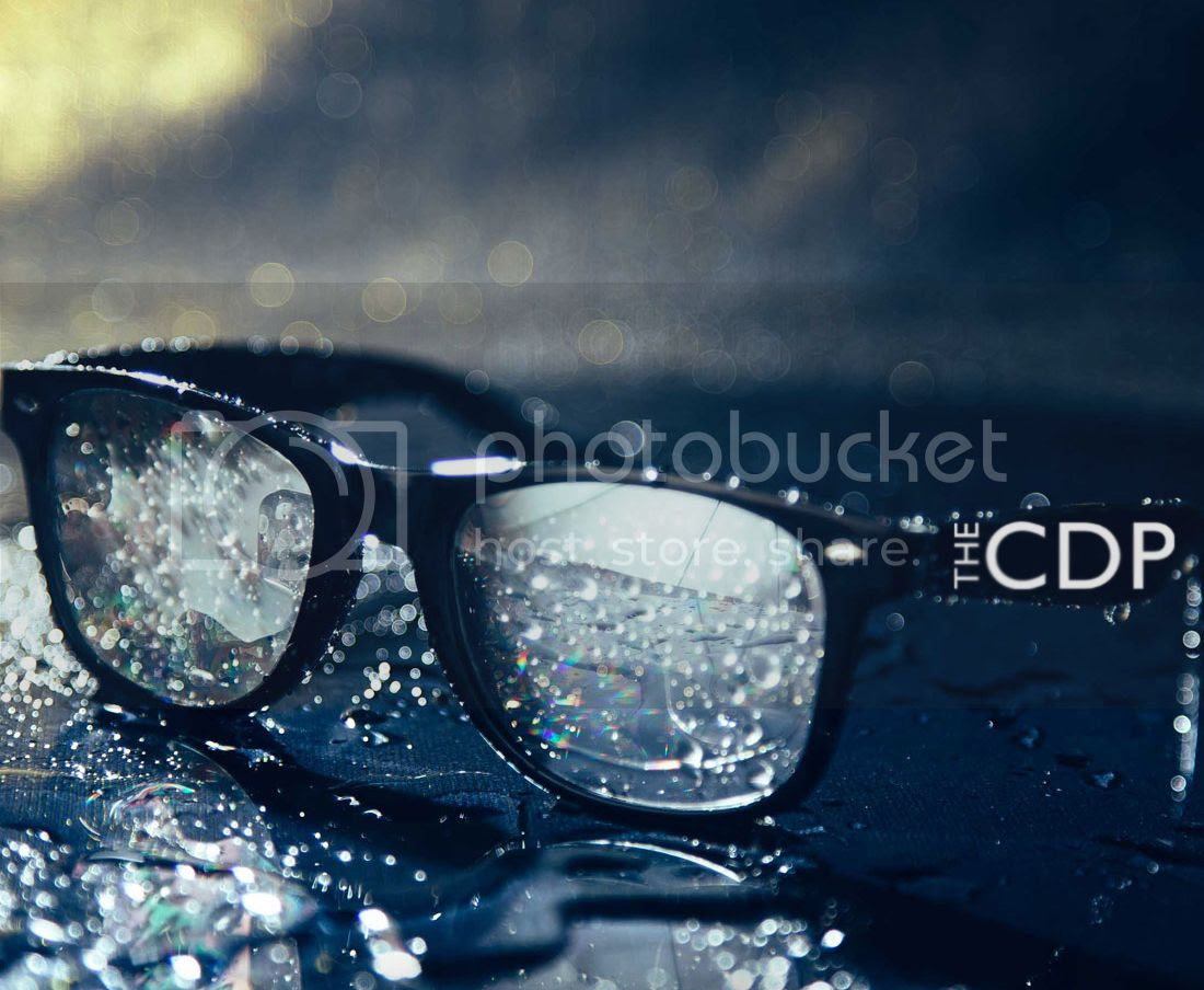 photo CDPBlackMirrorGlasses_zps7c8b3yil.jpg