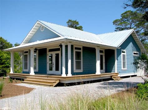 small modular homes ideas  pinterest tiny