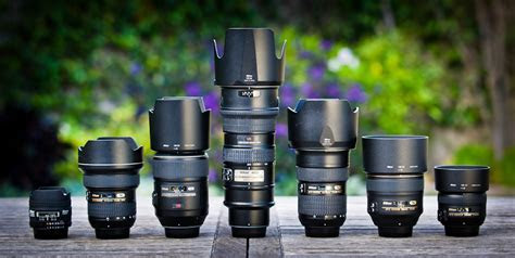 Camera Gear for Wedding Photography » Barnet Workshops