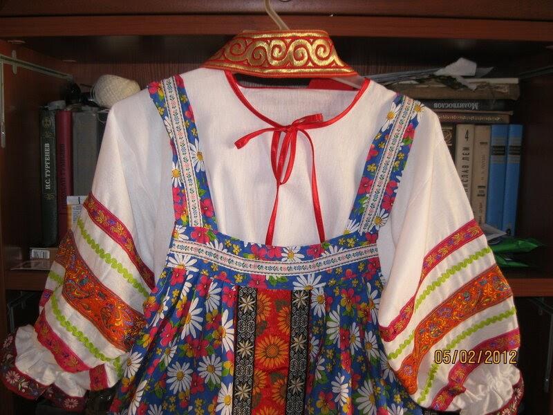 Как сшить простое платье с юбкой фото 224
