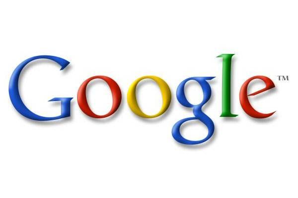 google_resumen