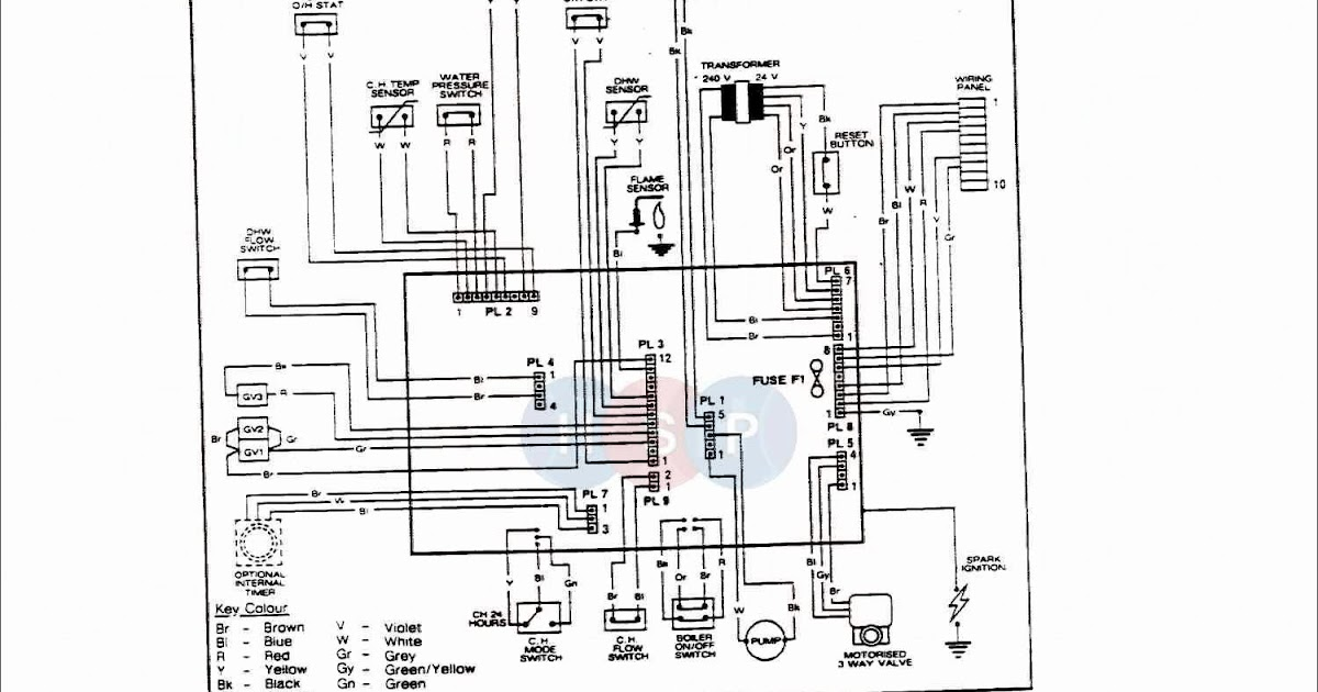 32 2004 Dodge Ram 1500 Headlight Wiring Diagram