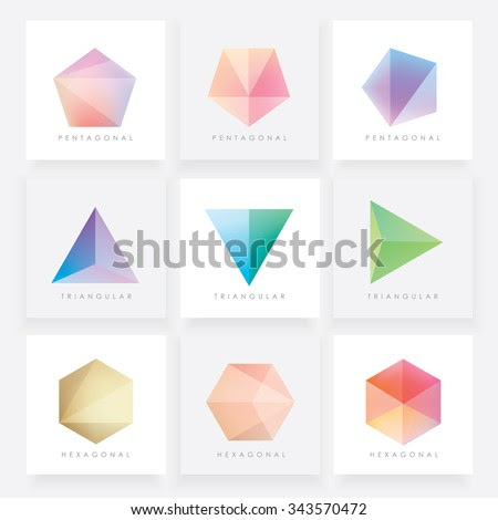 Gems Stock Photos, Royalty-Free Images