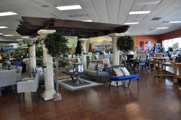 Kettler Store | Virginia Beach, Norfolk, Chesapeake | Buy ...