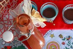Liquore CioccoCao