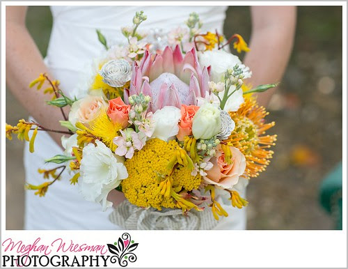 Weddingstylized_035