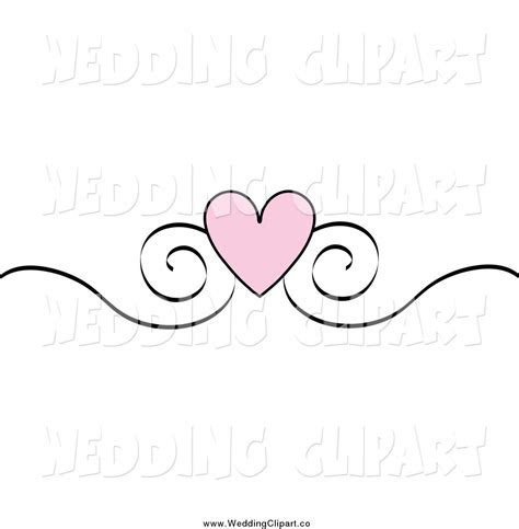 Wedding Scroll Clipart for Free ? 101 Clip Art