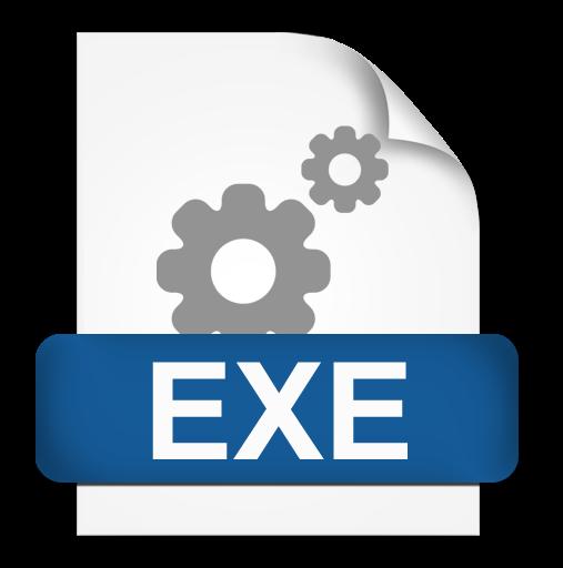 adb.exe-download-free