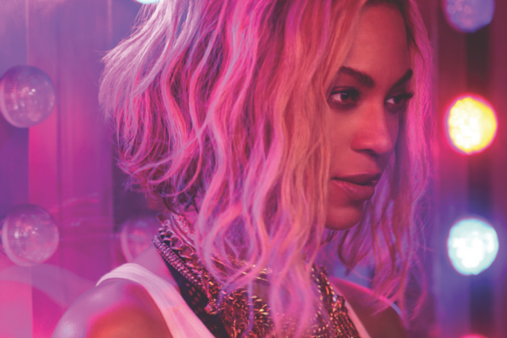 Beyonce : XO photo beyonce-reveals-first-single-from-her-new-album.png