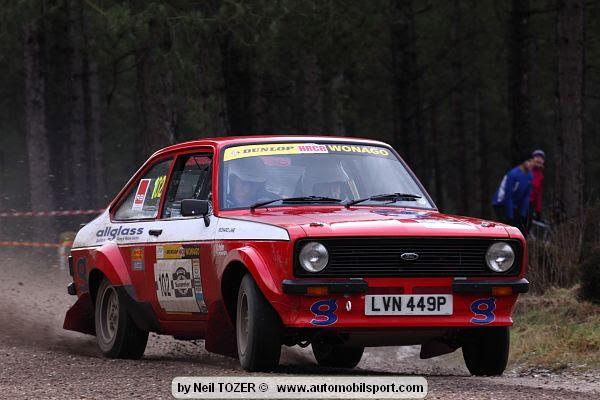 Rallye Sunseeker BRC 045.JPG