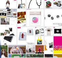 Productos y Colección
