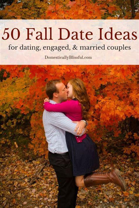 Best 25  Fall dates ideas on Pinterest   Fall, Fall diy