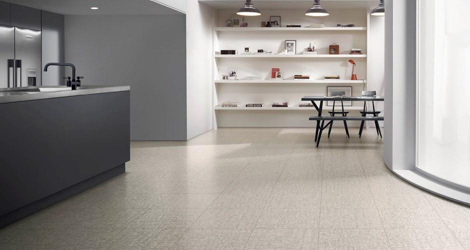 Amtico Flooring - Northallerton Showroom | Think Kitchens ...