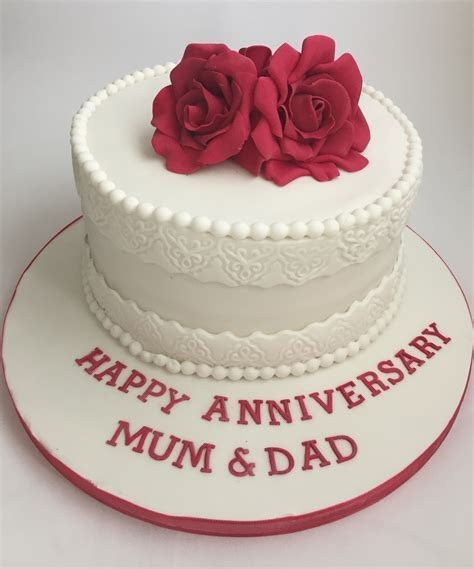 Wedding Cakes and Anniversary Cakes   The Candy Cake Company