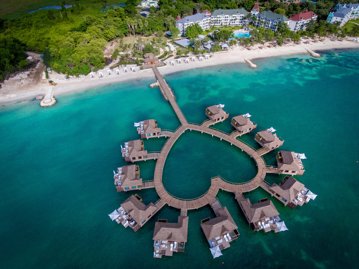 Visit The Caribbean For A Memorial Day Vacation | Sandals Blog