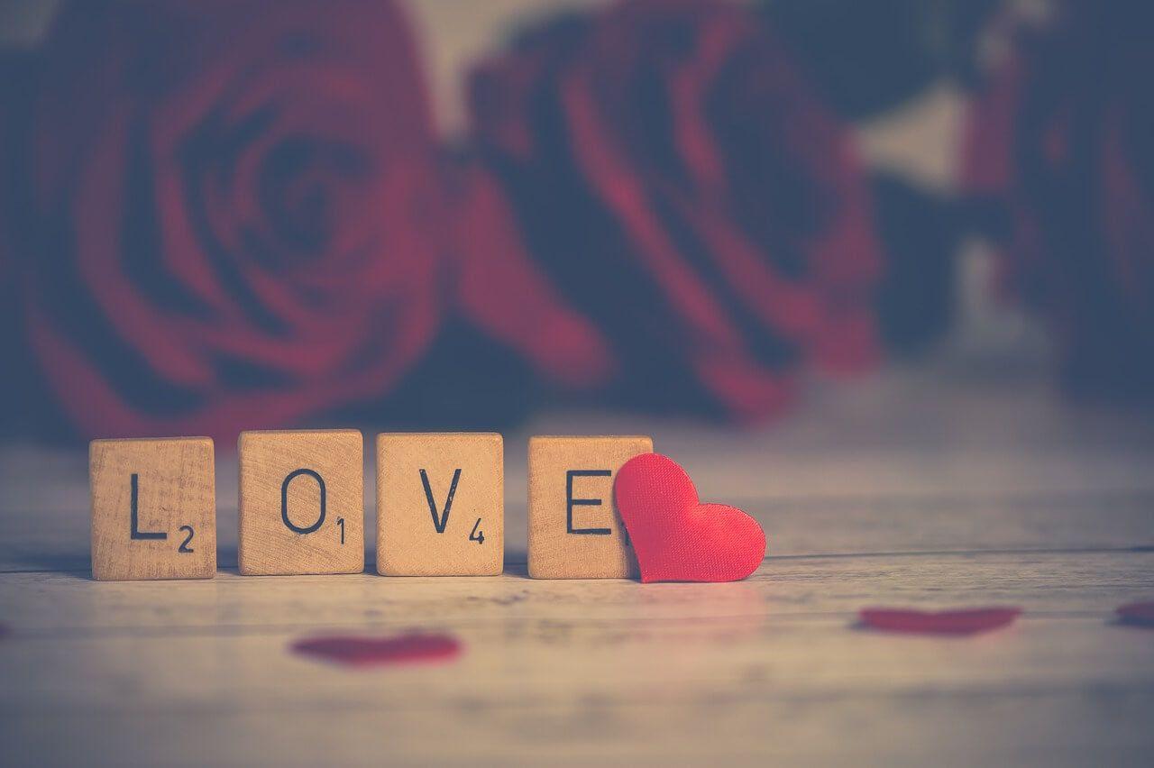 75 Frases De Amor Cortas Celebres Y Con Imagenes Video