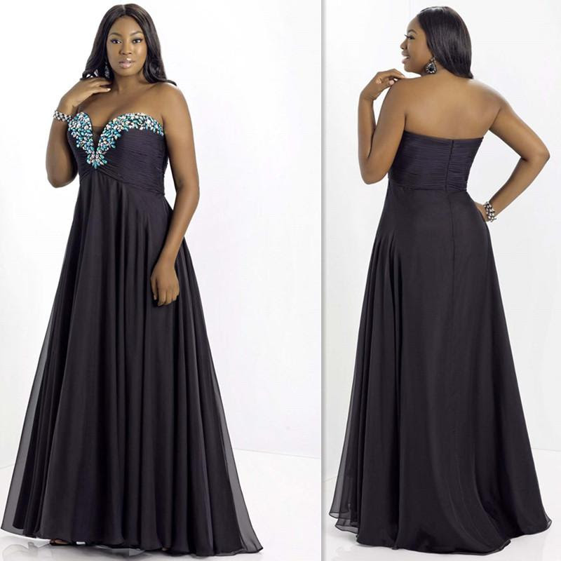 Affordable evening wear south africa