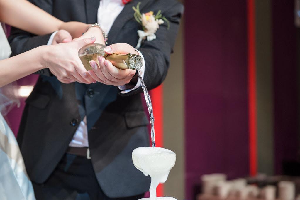 108芙洛麗大飯店婚攝推薦