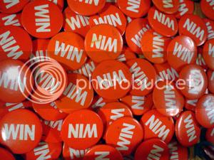 NIM is WIN upside down!
