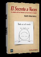 Resultado de imagen de libro el secreto a voces