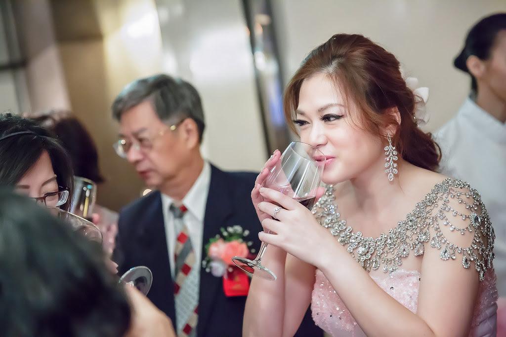 台北晶華婚攝148