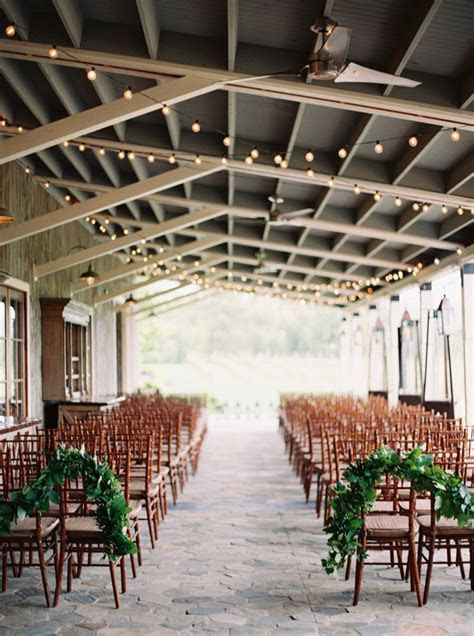 12 best Wedding Ceremony Layout Designs images on