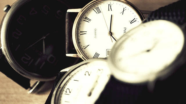 viaje-mental-tiempo