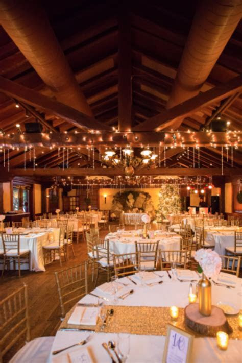 Historic Dubsdread Weddings   Get Prices for Wedding