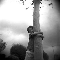 http://kamallarosekaur.files.wordpress.com/2008/06/tree-hugger1.jpg