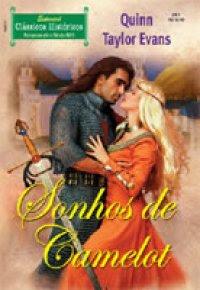 Sonhos de Camelot