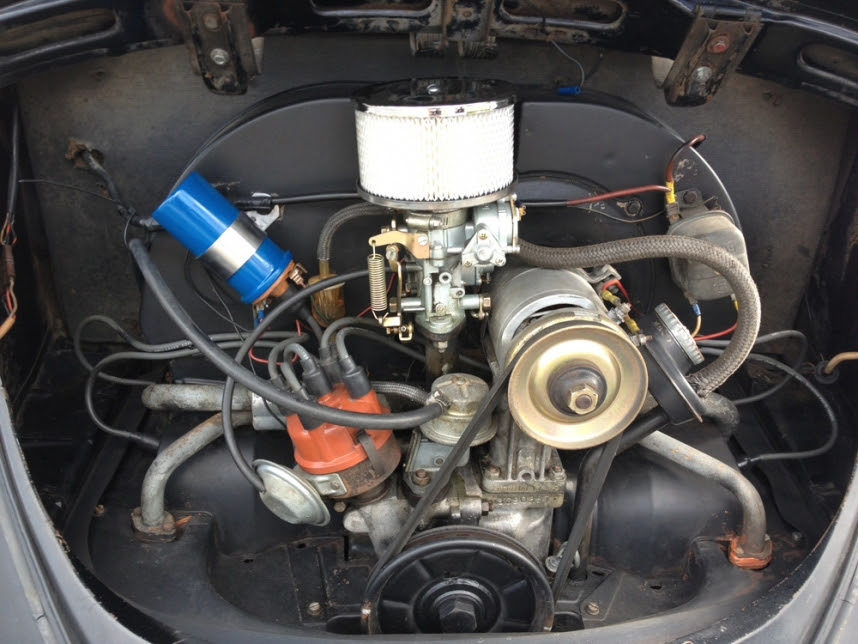 1973 Vw Engine Diagram 2000 Chevy S10 Wiring Schematic For Rear Lights Begeboy Wiring Diagram Source