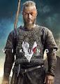 Vikings - Season 5