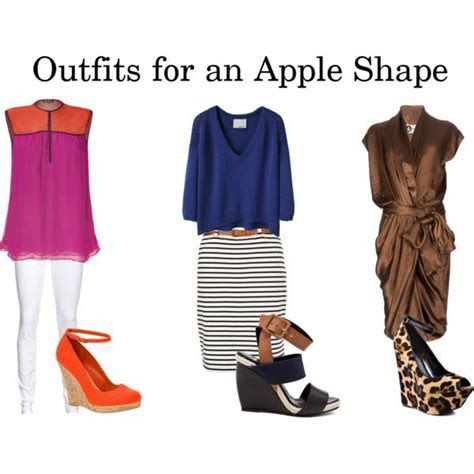 How To Dress For Your Body Type   Dress your Body Type
