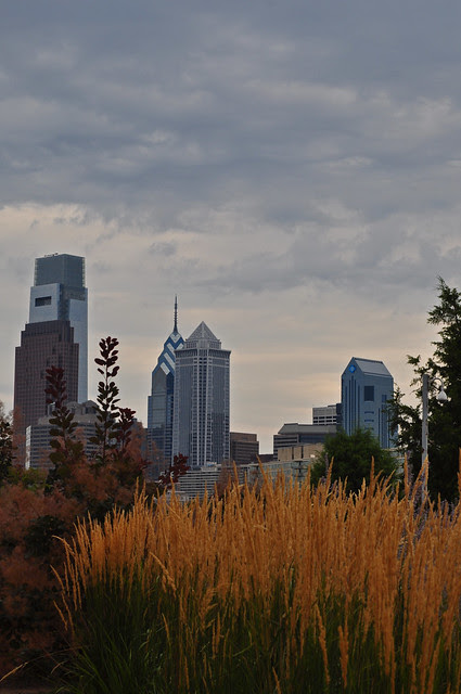 Philadelphia Museum of Art (10)