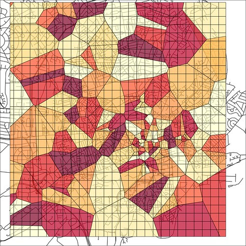 Nottingham_Pub_Voronoi_with_Grid