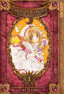 Cardcaptor Sakura: Master of the Clow, Volume 1