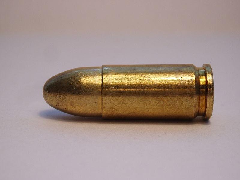 File:9 mm Luger - FMJ - SB - 1.jpg