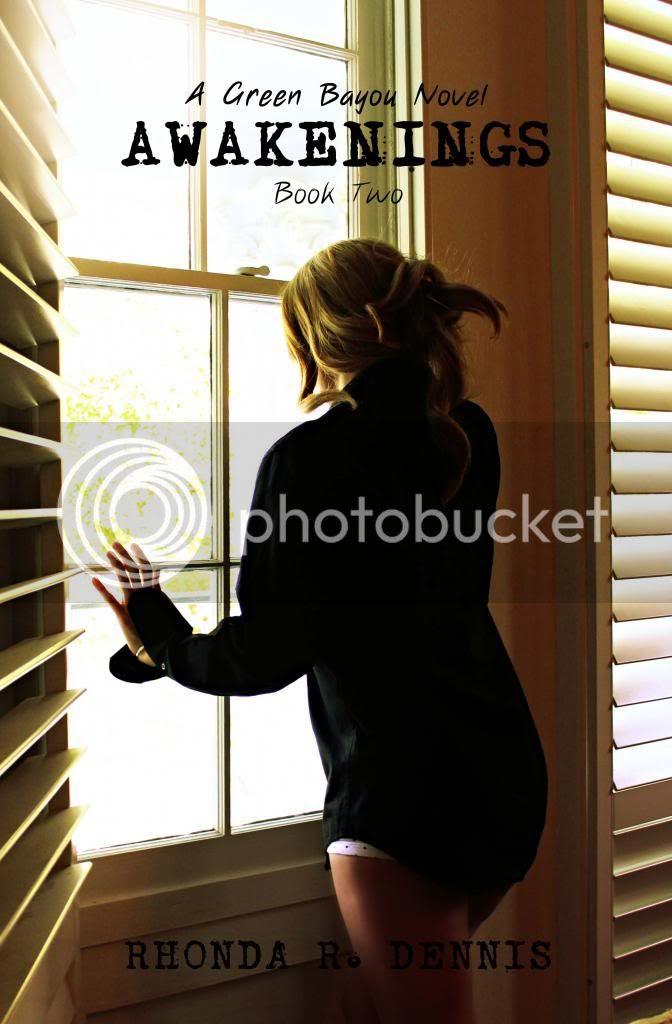 Awakening Book 2 Cover photo AwakeningsCover3.jpg