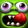 Zombie Tsunami v3.0.3 Cheats