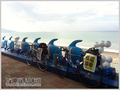 2013單車環島全紀錄20