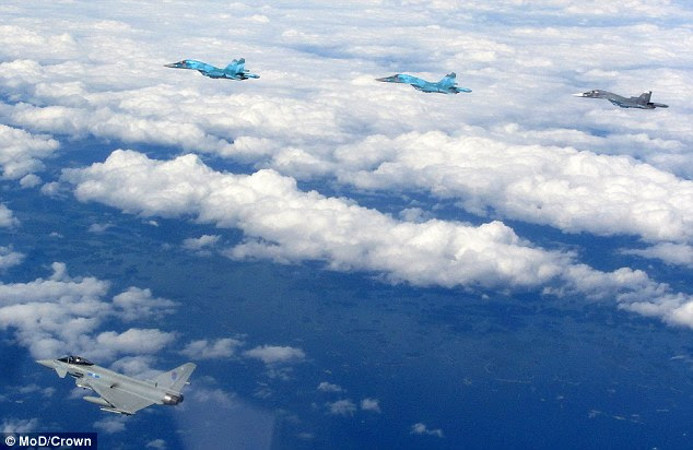 http://i.dailymail.co.uk/i/pix/2015/07/30/19/2AF76A8100000578-3180004-The_Russian_planes_streaked_along_the_fringes_of_Baltic_airspace-a-18_1438282013879.jpg